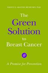The Green Solution to Breast Cancer