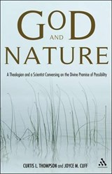 God and Nature | Thompson, Curtis L. ; Cuff, Joyce M. |