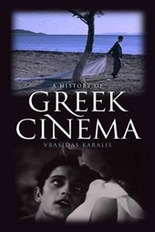 A History of Greek Cinema