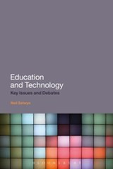 Education and Technology | Neil Selwyn |