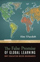 The False Promise of Global Learning