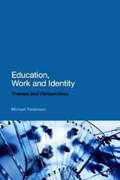 Education, Work and Identity