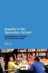 Equality in the Secondary School |  |