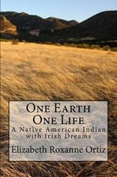 One Earth One Life