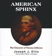 American Sphinx