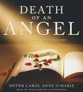 Death of an Angel