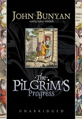 The Pilgrim's Progress | John Bunyan |