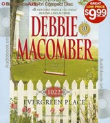 1022 Evergreen Place | Debbie Macomber |