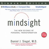 Mindsight | Daniel J. Siegel |