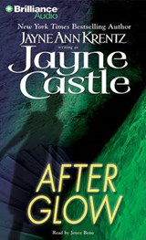 After Glow | Jayne Castle |