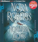 Northern Lights | Nora Roberts |