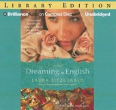 Dreaming in English | Laura Fitzgerald |