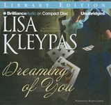 Dreaming of You | Lisa Kleypas |