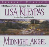 Midnight Angel | Lisa Kleypas |