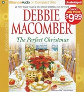 The Perfect Christmas | Debbie Macomber |