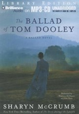 The Ballad of Tom Dooley | Sharyn McCrumb |