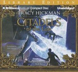 Citadels of the Lost | Tracy Hickman |