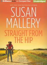 Straight from the Hip | Susan Mallery |