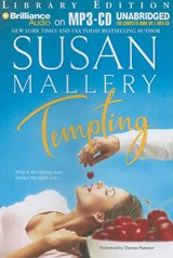 Tempting | Susan Mallery |