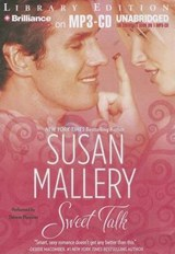 Sweet Talk | Susan Mallery |