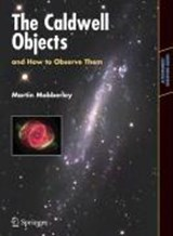 The Caldwell Objects and How to Observe Them | Martin Mobberley |