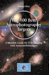 100 Best Astrophotography Targets