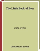 The Little Book of Bees | C H Vergara |