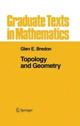 Topology and Geometry | Bredon |