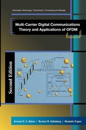 Multi-Carrier Digital Communications