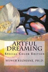 Artful Dreaming