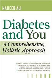 Diabetes and You