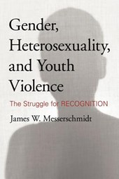 Gender, Heterosexuality, and Youth Violence