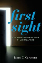 First Sight | James C. Carpenter |