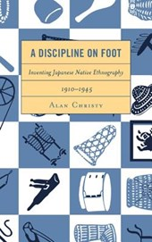 A Discipline on Foot