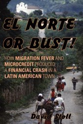 El Norte or Bust!