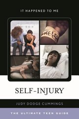 Self-Injury | Judy Dodge Cummings |