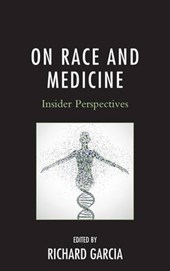 On Race and Medicine