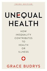 Unequal Health | Grace Budrys |