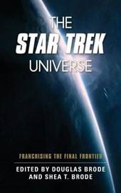 The Star Trek Universe