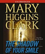 The Shadow of Your Smile | Mary Higgins Clark |