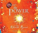 The Power | Rhonda Byrne |