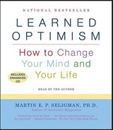 Learned Optimism | Martin E. P. Seligman |