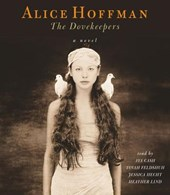 The Dovekeepers | Alice Hoffman |