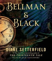 Bellman & Black | Diane Setterfield |