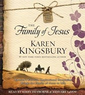 The Family of Jesus Bible Study