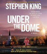 Under the Dome | Stephen King |