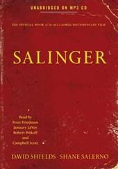 The Private War of J. D. Salinger