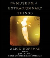 The Museum of Extraordinary Things | Alice Hoffman |