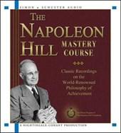 The Napoleon Hill Mastery Course