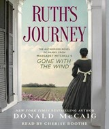 Ruth's Journey | Donald McCaig |